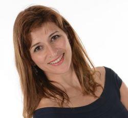 Ana Soares, CPA, Esq.